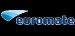 Euromate Logo