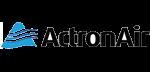 Actron Air Logo
