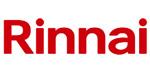 Rinnai_Logo_Red.
