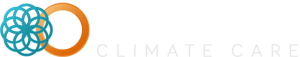 surrey-air-logo