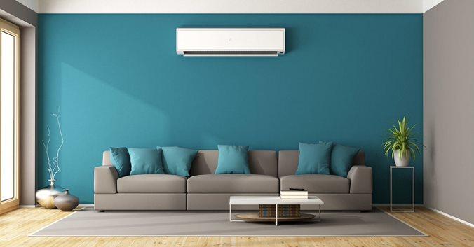 Braeside Air Conditioning Repair Service