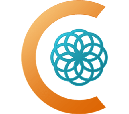 surray air logo